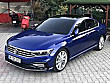 2020 MODEL PASSAT R LİNE BOYASIZ HATASIZ Volkswagen Passat 1.6 TDI BlueMotion R Line - 440388