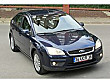 2006 FOCUS 1.6 TDCİ GHİA...DİZEL OTOMATİK..EMSALSİZ.. Ford Focus 1.6 TDCi Ghia - 4521675