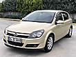 KURT OTOMOTİV DEN 2004 OPEL ASTRA 1.6 ENJOY 157.000KM Opel Astra 1.6 Enjoy - 807426