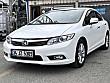 2013 MODEL OTOM. HONDA CİVİC 1.6i VTEC PREMİUM PAKET 100.000KM Honda Civic 1.6i VTEC Premium - 4408956
