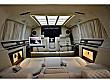 2020 MODEL SIFIR KM MERCEDES VİTO TOURER 114 CDI V.I.P ARAÇ Mercedes - Benz Vito Tourer 114 BlueTec Base Plus - 4524836