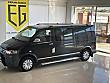ERKANGEMİCİ DEN 2011MODEL VOLKSWAGEN TRANSPORTER HATASIZ BOYASIZ Volkswagen Transporter 2.0 TDI City Van
