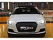 2020 A3 DYNAMIC HATASIZ CAMTAVAN KEYLESSGO KAMERA XENON 3KOL LED Audi A3 A3 Sportback 1.5 TFSI Dynamic - 3141750