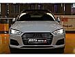 2018 A5 SPORT HATASIZ 21.000KM de CAMTAVAN ISITMA E.BAGAJ KAMERA Audi A5 A5 Sportback 1.4 TFSI Sport - 673824
