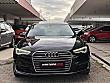KARTEPE OTO DAN 2016 AUDİ A6 QUATTRO HATASIZ BOYASIZ FULL Audi A6 A6 Sedan 2.0 TDI Quattro - 4114571