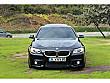 ORAS DAN 2016 MODEL 520 İ EXECUVİTE M SPORT TABA VAKUM F1 NBT BMW 5 Serisi 520i Executive M Sport - 853024