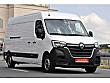 2019 MODEL RENAULT MASTER YENİ TİP KLİMA 4.500KM  120 BİN KREDİ  Renault Master 2.3 L3H2  13 m3 - 1692397