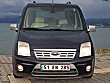 2010 110 LUK CONNECT Ford Tourneo Connect 1.8 TDCi GLX - 2566065