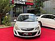 KUZENLER HONDA DAN 2013 CORSA 1.3 CDTİ 149.000 KM HATASIZ BOYASZ Opel Corsa 1.3 CDTI  Essentia - 2075831