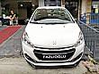 FAZLIOĞLU AUTO güvencesi ile bol ekstralı OTOMATİK. Peugeot 208 1.6 HDi Allure - 660381