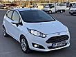 ÖZGÜR OTOMOTİV 2015 FIESTA 1.5 TDI TREND X 97 BİN KM DE Ford Fiesta 1.5 TDCi Trend X - 3102418