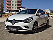DEMİR AUTO GÜVENCESİYLE Renault Clio 1.5 dCi Icon - 3046549