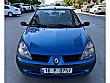 2005 RENAULT CLIO 1.4 authentıque DÜŞÜK KM BOYASIZ DEĞİŞENSİZ Renault Clio 1.4 Authentique - 4077669