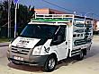 FORD TRANSIT 330 LUK KAMYONET Ford Trucks Transit 330 S - 4201579