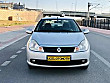 ÇOK TEMİZ DÜŞÜK KM   SYMBOL EXPRESSİON Renault Symbol 1.5 dCi Expression - 4576230