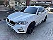 OSMANLI OTOMOTİV 2016 bmw X6 4.0xdrive 160.000km BMW X6 40d xDrive M Sport - 203830