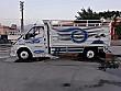 EFSANE 2000 LÜKS KESME EVRAK FUL SATIŞA HAZIR Ford Trucks Transit 190 P - 1552331