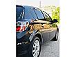 2011 MODEL  HATASIZ  BOYASIZ SIFIR AYARINDA FULL ORJINAL Opel Astra 1.3 CDTI Essentia Konfor - 1309376