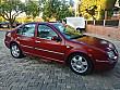 2000 MODEL 1.9 TDİ DİZEL BORA TURBO ENJEKTÖR YOKTUR. Volkswagen Bora - 2940483