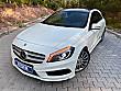 AMG SPORT-CAM TAVAN-TRAMERSİZ-BOYASIZ-DEĞİŞENSİZ Mercedes - Benz A Serisi A 180 AMG Sport - 630703