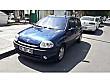 ERDOĞANLARDAN 2001 MODEL CLİO 1 6 RXT 84000KM .DE Renault Clio 1.6 RXT - 2723342
