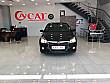 EMSALSİZ 2008 SONU ASTRA 1.6 ENJOY HB SPOR PAKET OTOMATİK VİTES Opel Astra 1.6 Enjoy - 3446360