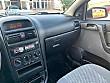DEMİR AUTO GÜVENCESİYLE Opel Astra 1.4 Classic - 2312580