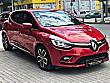 BU FİYATA YOK- 2017 MODEL- 47 BİNDE   BOYASIZ   OTMTK   GERİ GRŞ Renault Clio 1.5 dCi Icon - 599683