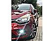 BU FİYATA YOK- 2018 MODEL- 23 BİNDE   BOYASIZ   OTMTK   STARSTOP Renault Clio 1.5 dCi Icon - 1352992