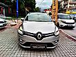 BU FİYATA YOK- 2018 ÇIKIS - 43 BİNDE   BOYASIZ  OTMTK   ÖZEL GRİ Renault Clio 1.5 dCi Icon - 2555533