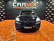 CARMIX MOTORS 2020 PORSCHE CAYENNE 3.0SİYAH MAJOVA BEJ DISTRONIC Porsche Cayenne 3.0 - 3683937
