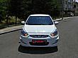 2013 MODEL HYUNDAİ ACCENT BLUE MODE PLUS 1.6 CRDİ 136 BG Hyundai Accent Blue 1.6 CRDI Mode Plus - 4385083