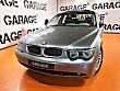 GARAGE 2002 BMW 745 İA SOĞUTMA HAFIZA VAKUM SUNROOF.98.714 KM BMW 7 Serisi 745i - 722190