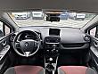HATASIZ BOYASIZ HASAR KAYITSIZ CLIO Renault Clio 1.5 dCi Joy - 1644096