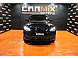 CARMIX MOTORS 2020 LAND ROVER RANGE ROVER 3.0 SDV6 AUTOBIOGRAPHY Land Rover Range Rover 3.0 SDV6 Autobiography - 735649