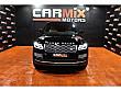 CARMIX MOTORS 2020 LAND ROVER RANGE ROVER 3.0 SDV6 AUTOBIOGRAPY Land Rover Range Rover 3.0 SDV6 Autobiography - 1675243