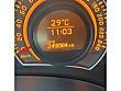 TOYOTA COROLLA 1.4 DİZEL OTOMATİK EKSTRALI Toyota Corolla 1.4 D-4D Elegant - 4364707