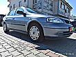 TASA OTOMOTİVDEN SATILIK OPEL ASTRA 1.4 TWİNPORT CLASSİC Opel Astra 1.4 Classic - 1999941