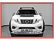 2018 NISSAN NAVARA TEKNA 2.3 DCI 160 HP 4X2 HATASIZ   BODY KİT Nissan Navara 2.3 DCI 4x2 - 2620259