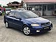 LİDER-AUTO 2004 OPEL ASTRA 1.6 CLASSİC LPG Lİ Opel Astra 1.6 Enjoy - 403936