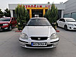 1998 MODEL HONDA CIVIC 1 6İ ES KAÇIRMAYIN HONDA CIVIC 1.6 I ES - 4063688