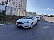 TAMAMINA KREDİ İMKANI Ford Focus 1.6 TDCi Trend X - 2565320