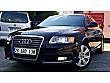 2011 A6 TERTEMİZ BAKIMLI MASRAFSIZ OTOMATİK Audi A6 A6 Sedan 2.0 TDI - 2856729