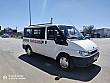 2004 MODEL İLKEL 280 LİK MİNİBÜS 12 1 Ford - Otosan Transit 12 1 - 3156854