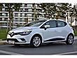 SELİN den 2017 MODEL 74 000 KM DE DEĞİŞENSİZ DİZEL CLİO JOY Renault Clio 1.5 dCi Joy - 4577692