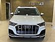 DOĞUŞ ÇIKIŞLI 2020 Q7 50 TDI QUATTRO ÜÇ SIRA KOLTUK VAKUM FULL Audi Q7 3.0 TDI Quattro - 3986995