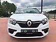 2019 HATASIZ BOYASIZ RENAULT SYMBOL 0.9 JOY Renault Symbol 0.9 Joy - 335791