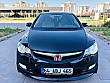 HONDA CIVIC PREMIUM EXTRALI BAKIMLI BRC LPG Lİ Honda Civic 1.6i VTEC Premium - 2873092