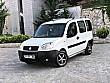 2006 DOBLO 1.4 16V LPG Lİ 5 KİŞİLİK Fiat Doblo Combi 1.4 Active - 1897235