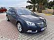 MASRAFSIZ TERTEMİZ   TAKAS OLUR Opel Insignia 1.6 T Cosmo - 3331284